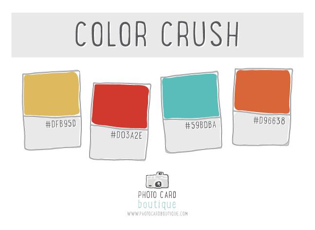 pcb-color-crush-2013-8-29.png