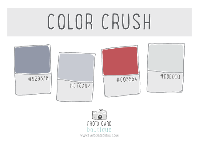 pcb-color-crush-2013-9-1.png