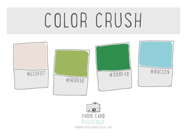 pcb-color-crush-2013-9-3.png