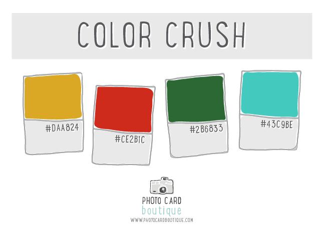 pcb-color-crush-2013-9-9.png