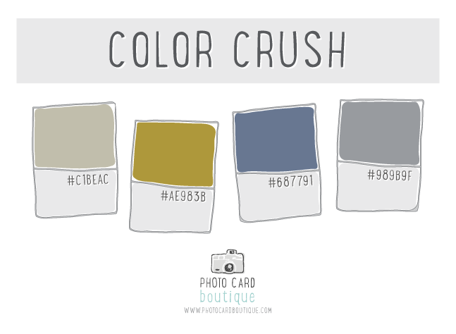 pcb-color-crush-2013-9-10.png
