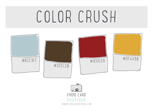 pcb-color-crush-2013-9-11.png