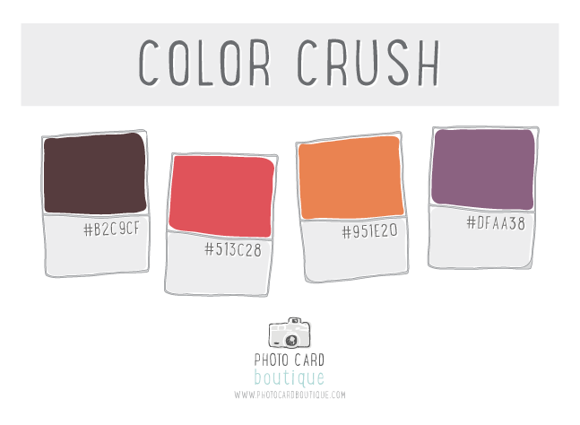 pcb-color-crush-2013-9-12.png