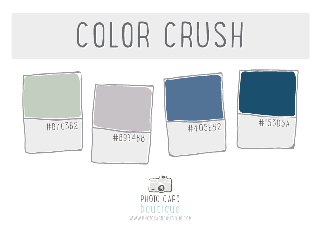 pcb-color-crush-2013-9-18.png