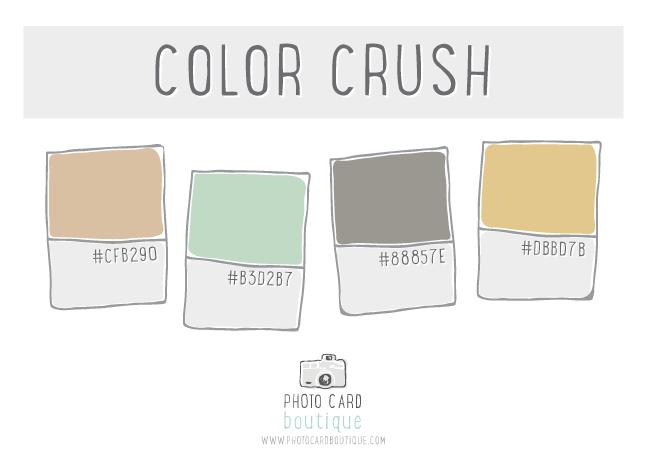 pcb-color-crush-2013-9-19.png