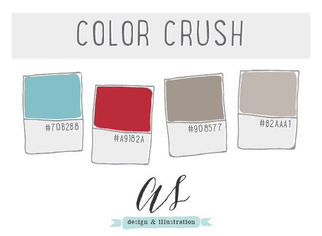 as-color-crush-2013-9-22.png