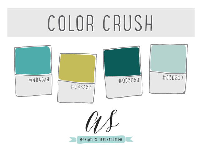 as-color-crush-2013-9-24.png