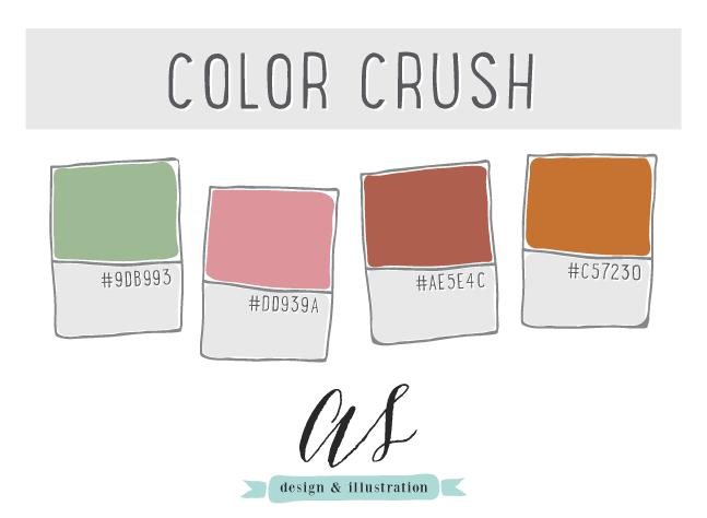 as-color-crush-2013-9-26.png