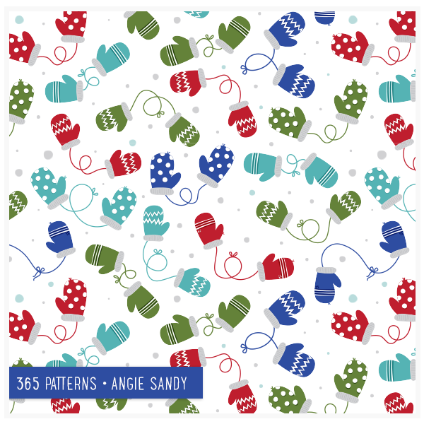 365-pattern-mittens.png