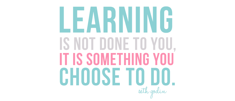 AS-Learning-Quote.png