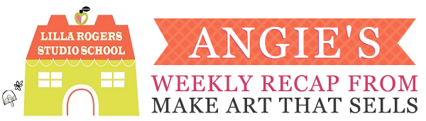 angies-recap.png