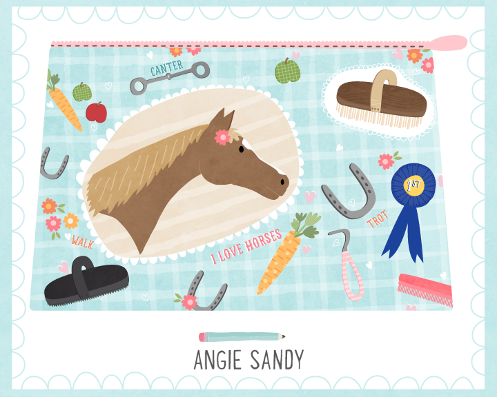 Angie_Sandy_Horse_Crazy_2A_Week5.png