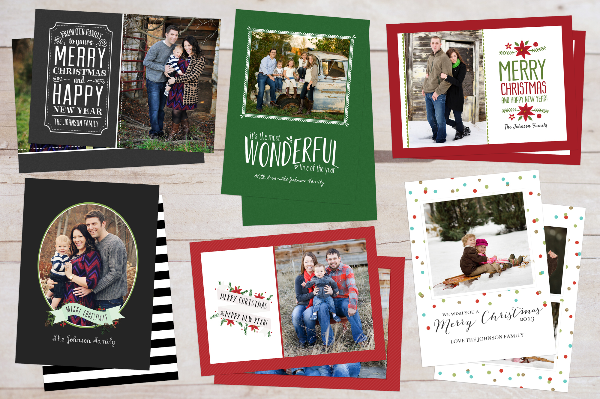 as-christmas-card-templates-main.jpg