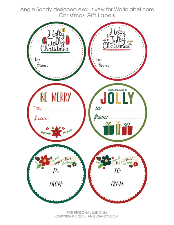 AS-Round-Christmas-Label-WL-5525-01.png