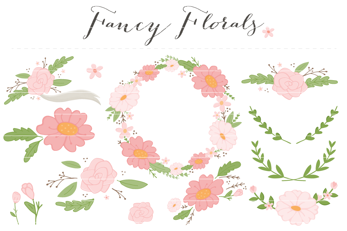 as-fancy-florals-etsy.png