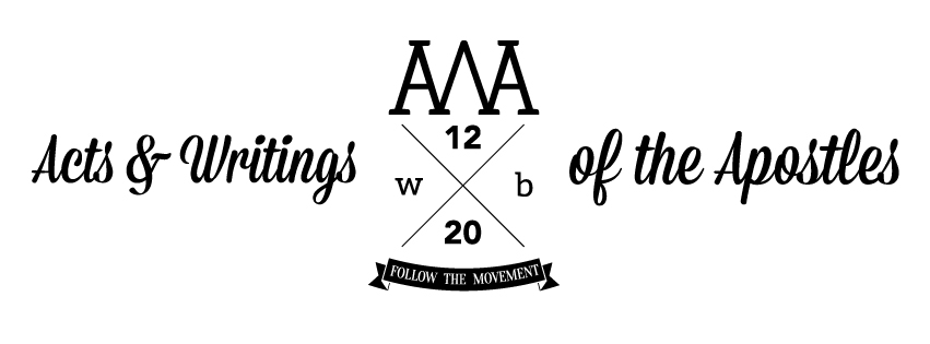 Acts&WritingsoftheApostlesFB.jpg