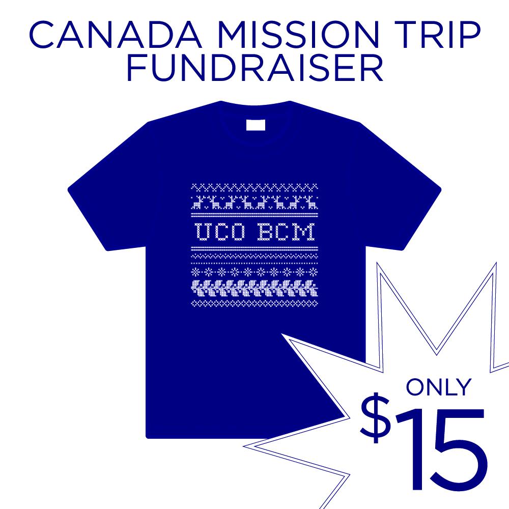 UCO Canada Fundraising Shirt-01.jpg