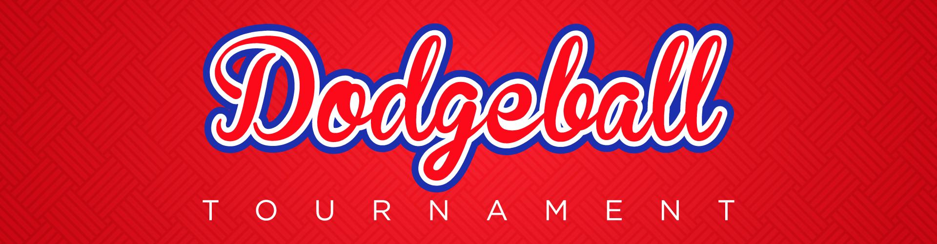 Dodgeball Web Graphic-01.jpg