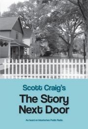 The Story Next Door