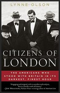 citizens-of-london300.jpg
