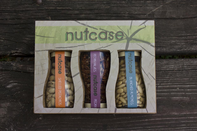 nutcase2.JPG