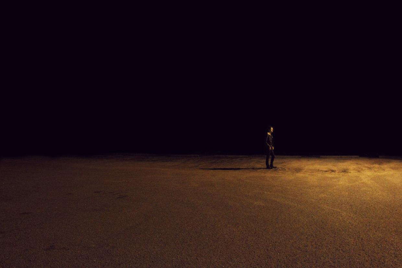 solitude3.jpg