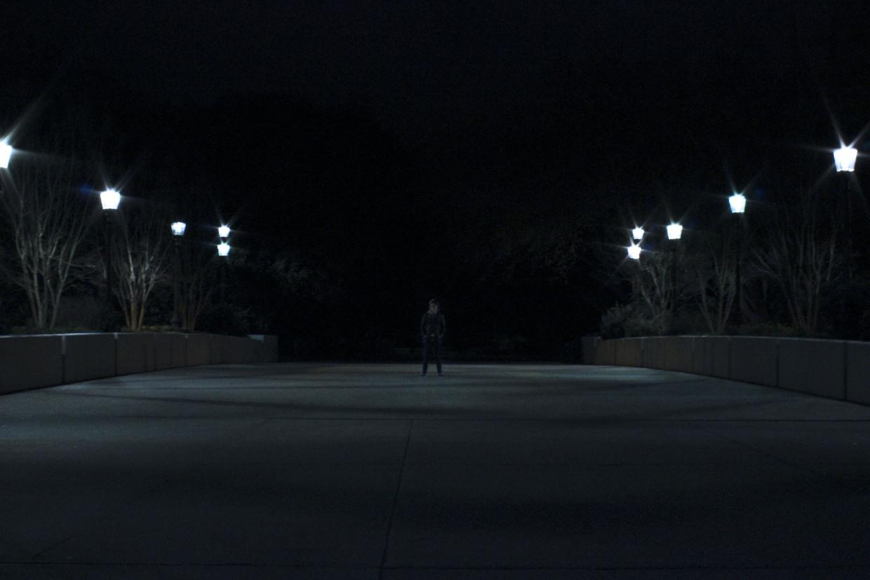 solitude5.jpg