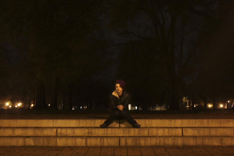 solitude7.jpg