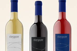 Stargazer Wines