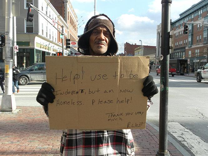 homeless1.jpg