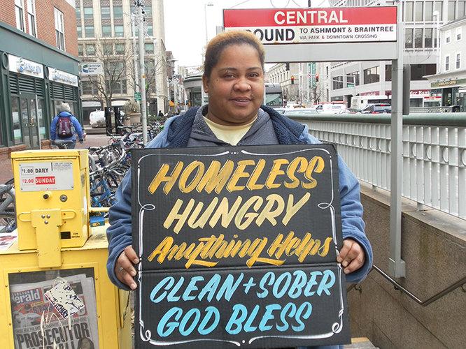 homeless4.jpg