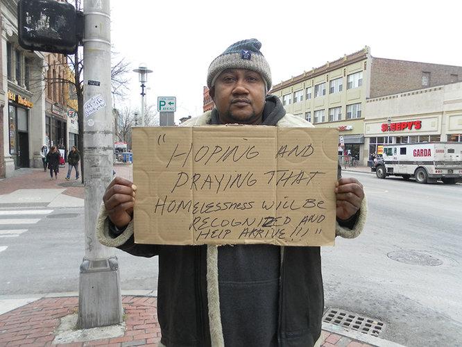 homeless7.jpg