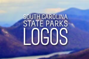 South Carolina State Parks Logos