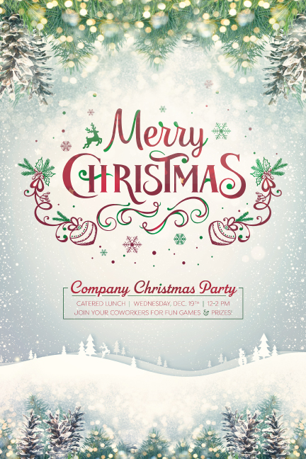 2018-Christmas-Poster.jpg