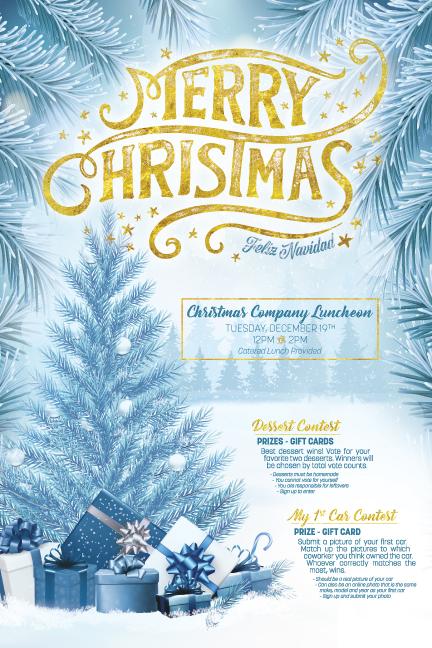 2017-Christmas-Poster.jpg