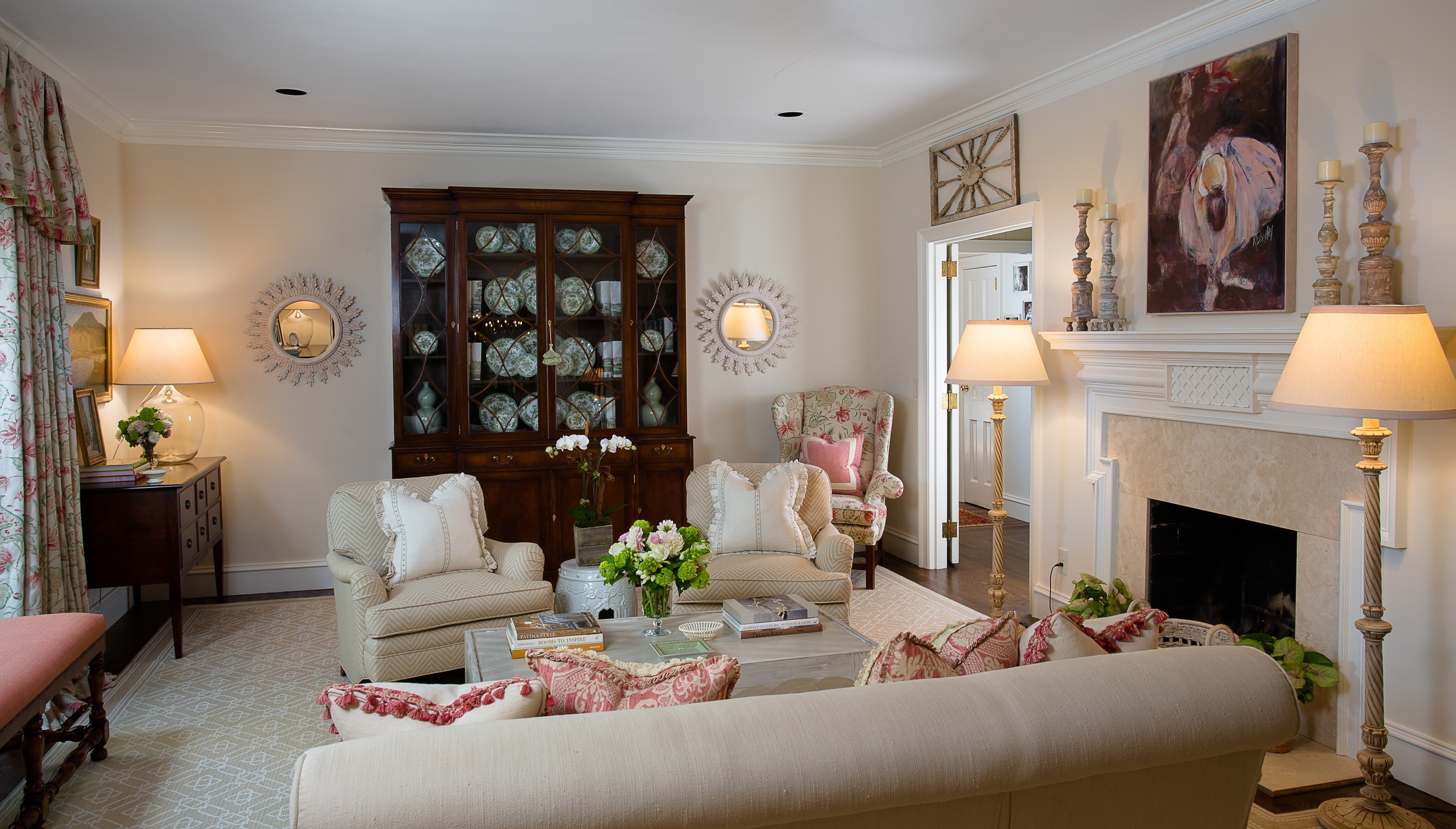 GWP_KELLETTINTERIORS_10222012-0023.jpg