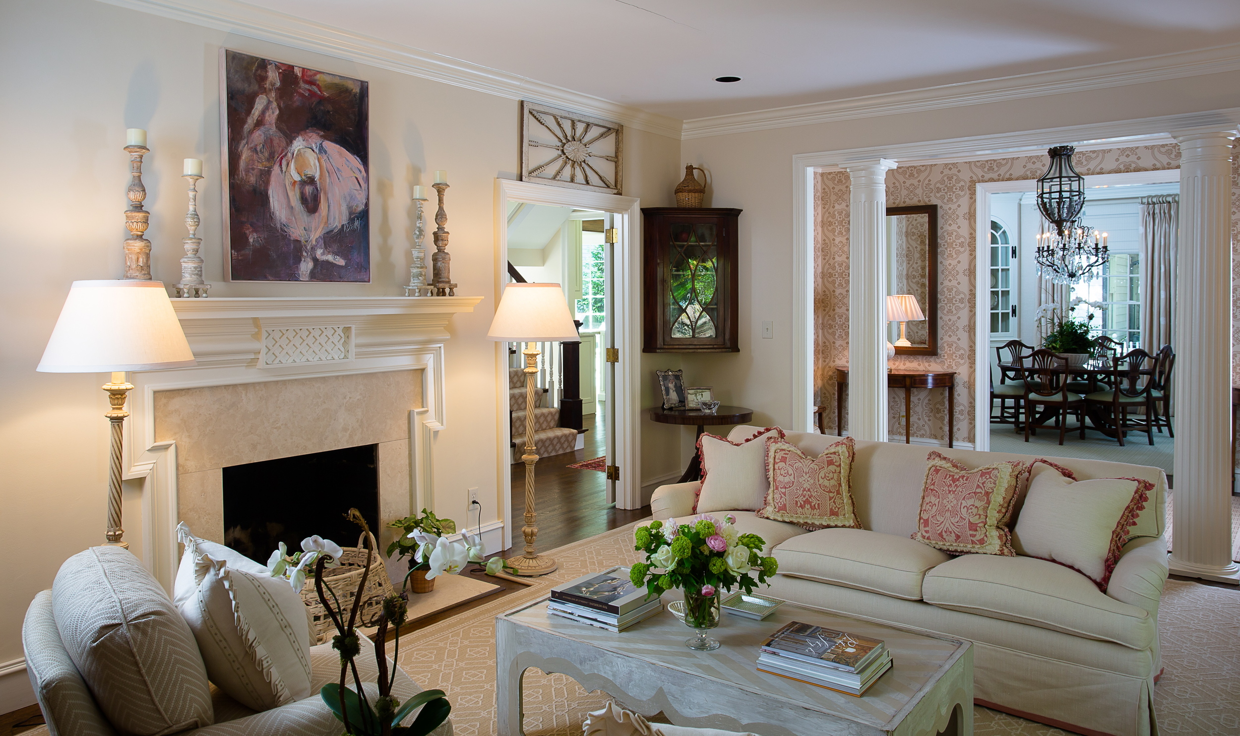 GWP_KELLETTINTERIORS_10222012-0025.jpg