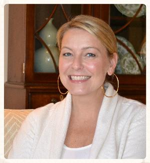 Kathleen Kellett, Owner