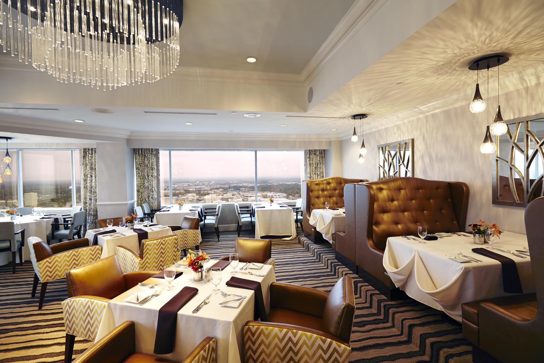 Gallery Dining Cap City Club.jpg