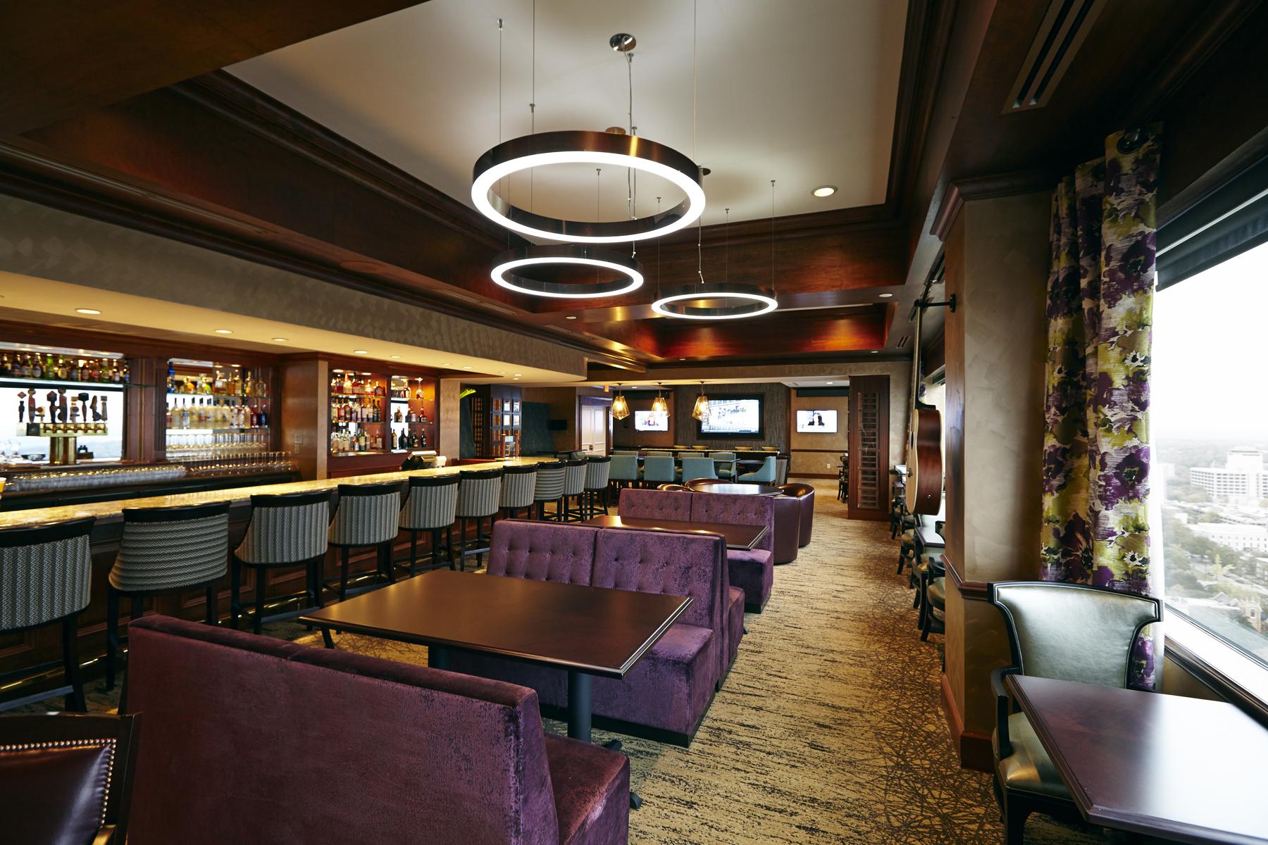 Geigers Lounge Cap City Club.jpg
