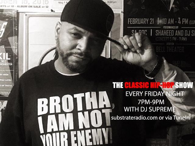DJ-SUPREME-AD.jpg