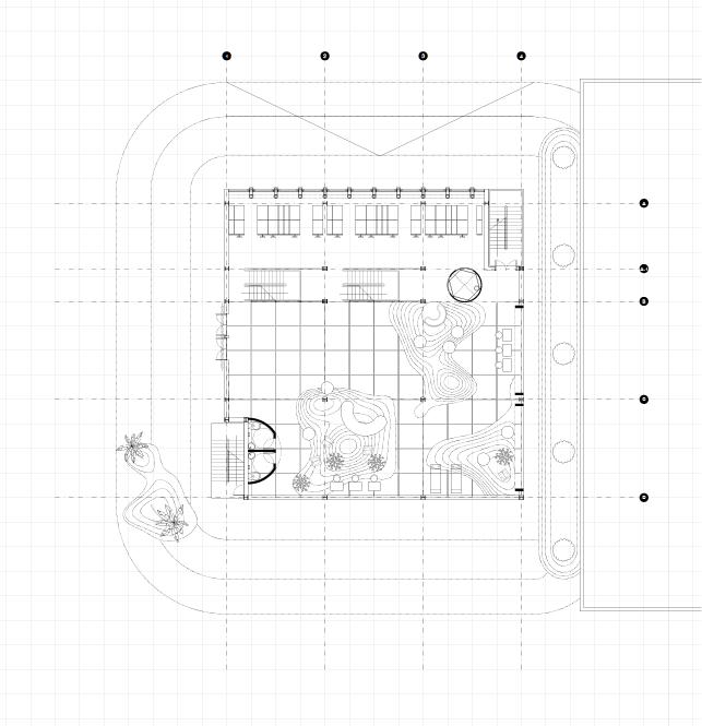 Plan L1.png