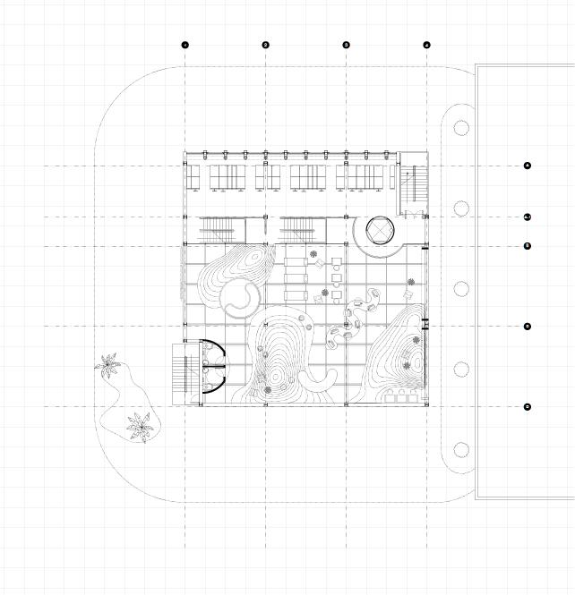 Plan L2.png