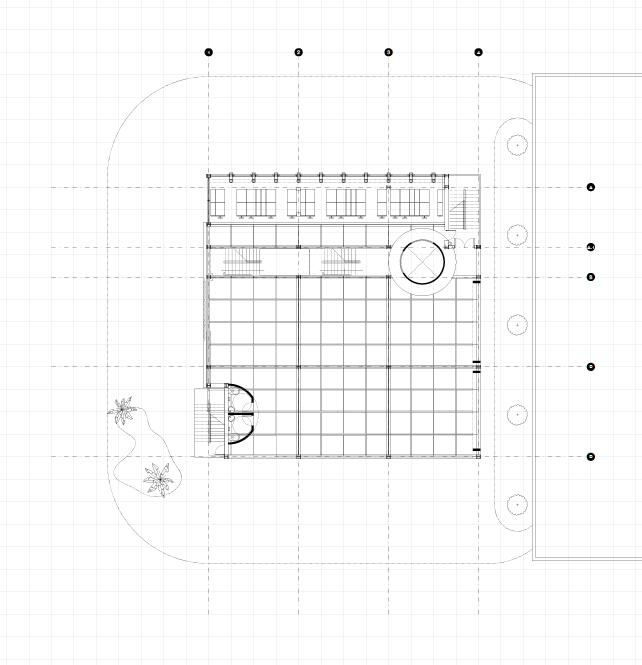 Plan L3.png