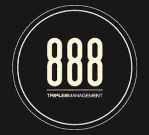 triple-8-management-logo.jpeg