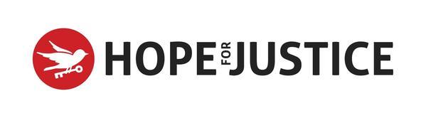 Hope_For_Justice_logo.jpeg