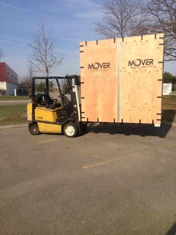 container12.jpg