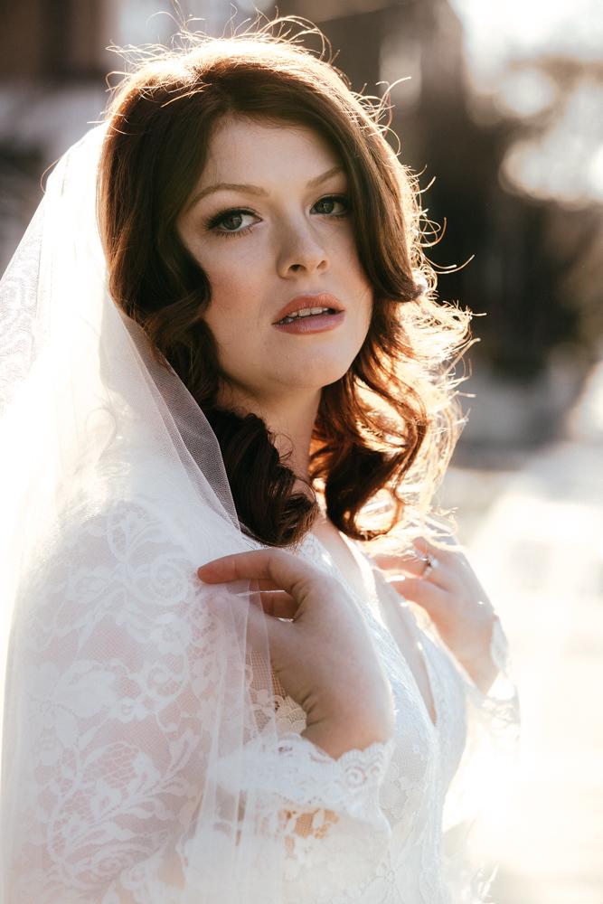 MCCOY_WEDDING_EDITED_SMALL-56.jpg