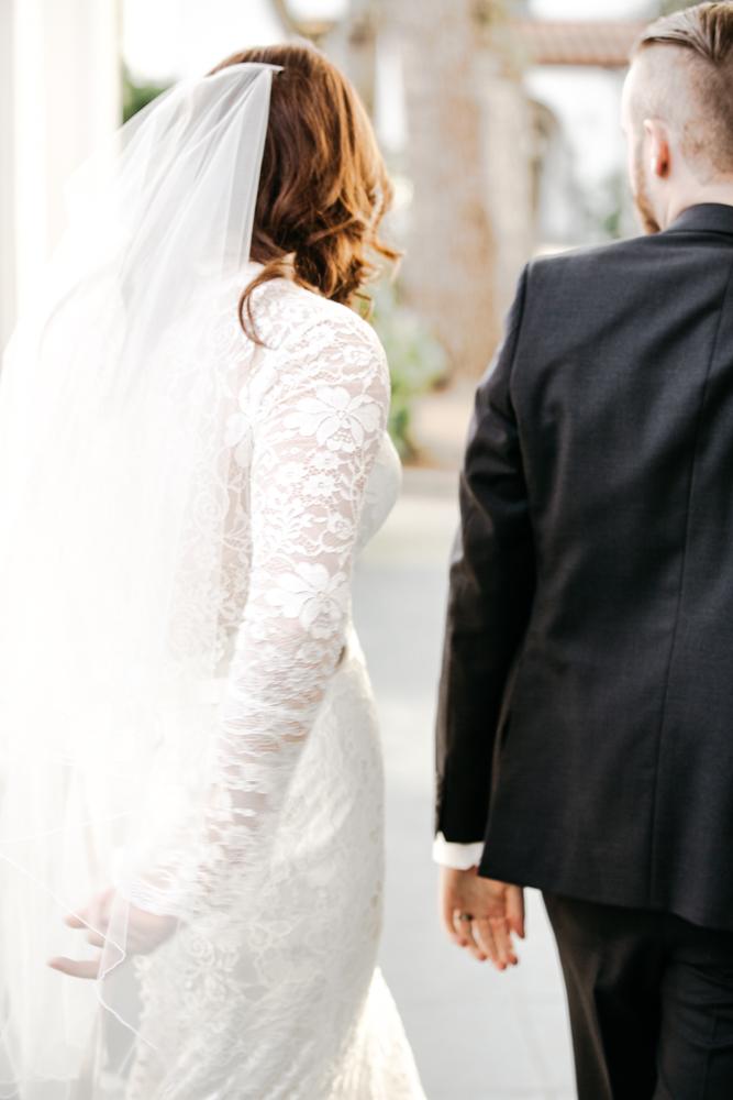 MCCOY_WEDDING_EDITED_SMALL-312.jpg
