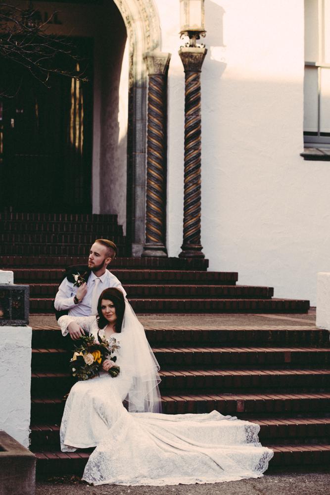 MCCOY_WEDDING_EDITED_SMALL-349.jpg
